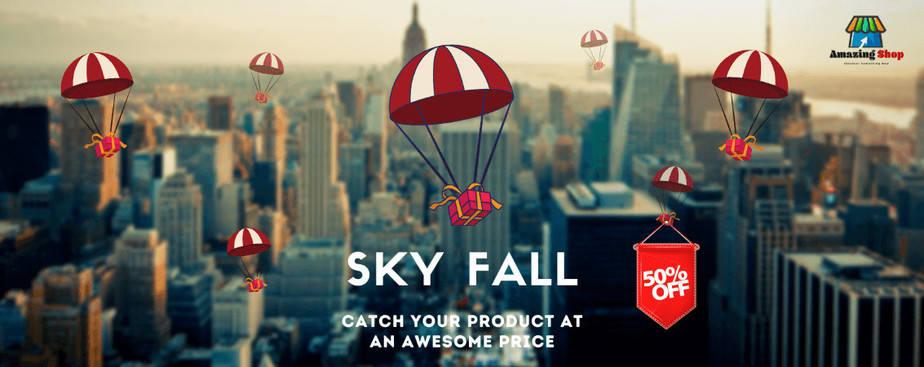 sky fall camp min (1)